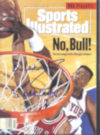 Bill Cartwright 100 1