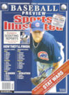 Kerry Wood 100 6