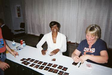 Sheryl Swoopes 375 2