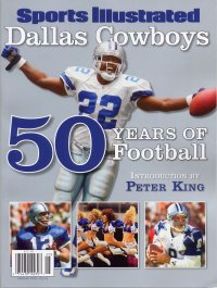 Spec 2010 Cowboys 50 years