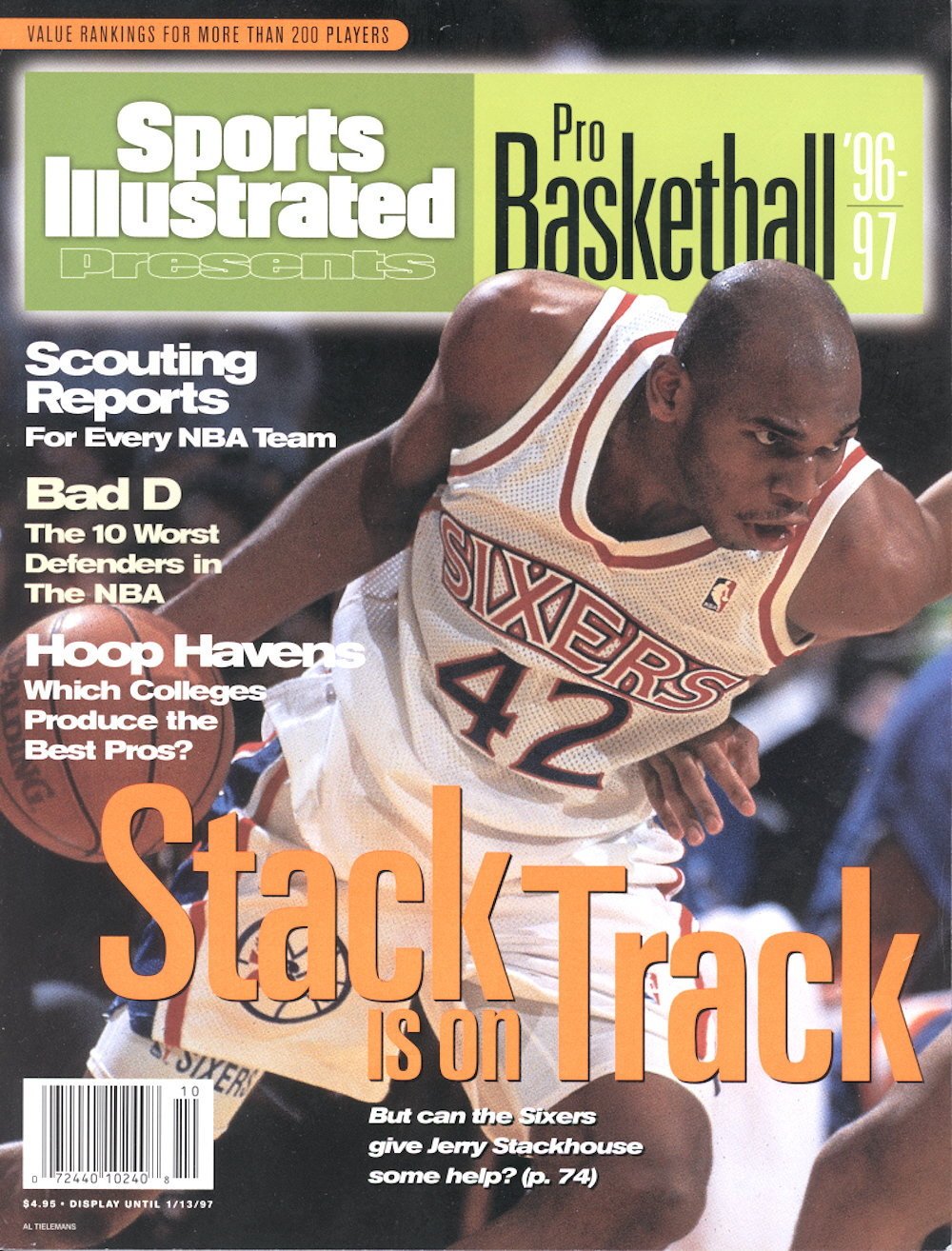 Pres Jerry Stackhouse1