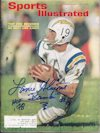 lance alworth 100