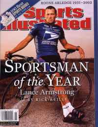 soy lance armstrong 2002
