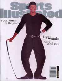 soy tiger woods 2000