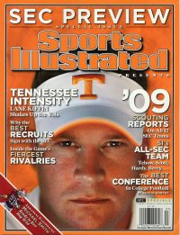 spec 09 Lane Kiffin