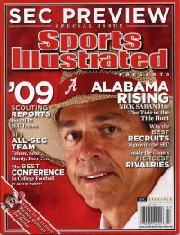 spec 09 Nick Saban