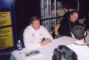 terry labonte 300 1