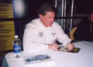terry labonte 300 2