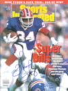 thurman thomas 100 0